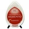 Memento Dew-drops MD-000-201 Morocco