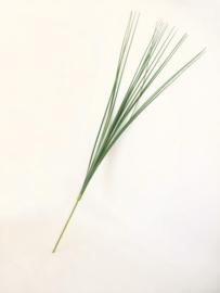 Beregras middel kunstplanten kunstbloemen