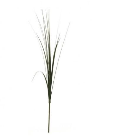 Beregras klein kunstplanten kunstbloemen