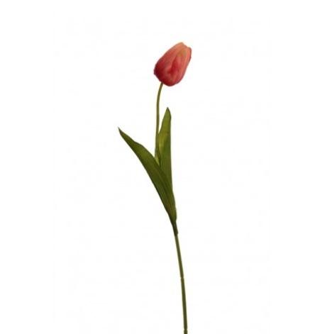 tulp,kunstbloemen