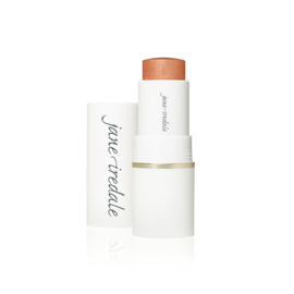 Glow Time Blush Stick Ethereal (7,5gr)