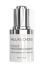 Resist Anti-Aging Brightening Essence (30ml)