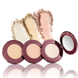Dream Luminizer Trio Limited Edition