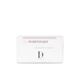 Skin Purifying Kit