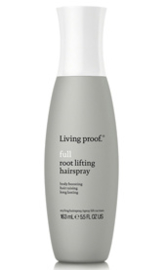 Full Root Lifting Hairspray (163ml)