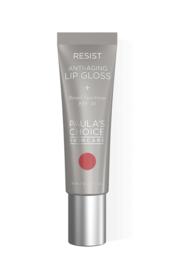 Resist Anti-Aging Lip Gloss SPF 40 Roze (8ml)