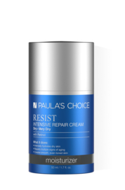 Resist Anti-Aging Intensive Repair Nachtcrème (50ml)