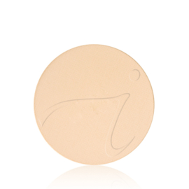 Jane Iredale - PurePressed® Base SPF 20 Refill - Golden Glow