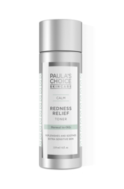 Calm Soothing Liquid Toner (118ml)