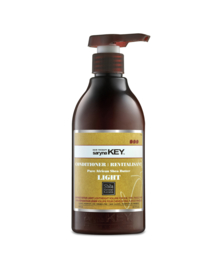 Damage Repair Pure African Shea Light Conditioner (300ml)