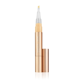 Jane Iredale - Active Light Under-eye Concealer - No 5 Latte