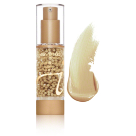 Jane Iredale - Liquid Minerals™ - Light Beige