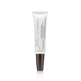 Jane Iredale - Disappear™ Concealer - Medium Light