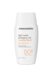 Mesoprotech Light Water Antiaging Veil 50+ (50ml)