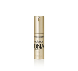 Radiance DNA Eye Contour (15ml)