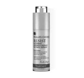 Resist Anti-Aging Retinol Serum (30ml)
