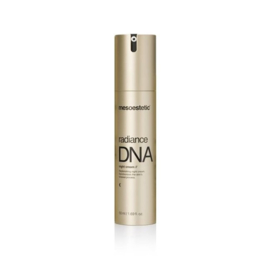 Radiance DNA Night Cream (50ml)
