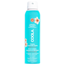 Sport Continuous Spray SPF30 Tropical Coconut (177ml)