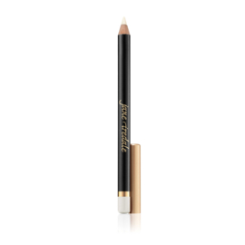Jane Iredale - Eye Pencil - White