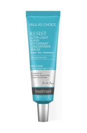 Resist Anti-Aging Ultra-Light Antioxidant Serum (30ml)