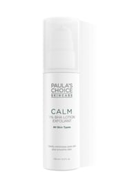 Calm 1% BHA Exfoliant (100ml)