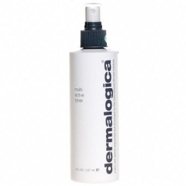 Multi Active Toner (250 ml)