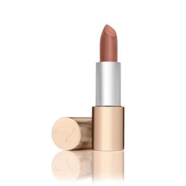 Jane Iredale - Triple Luxe Long Lasting Naturally Moist Lipstick™ - Molly
