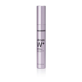 Ultimate W+ Whitening Spot Eraser (15ml)