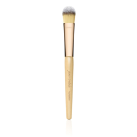 Jane Iredale - Foundation Brush