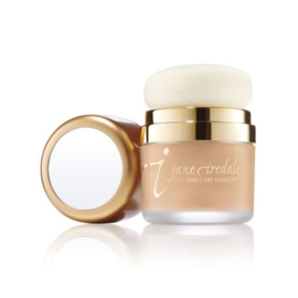 Jane Iredale - Powder Me SPF 30 ® Dry Sunscreen - Nude
