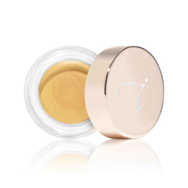 Jane Iredale - Smooth Affair® for Eyes - Lemon