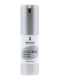 Ageless - Total Eye Lift Crème (15ml)