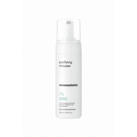 Purifying Mousse (150ml)