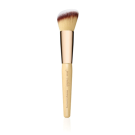 Jane Iredale - Blending/Contouring Brush