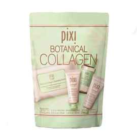 Botanical Collagen Beauty in a Bag