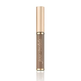 Jane Iredale - PureBrow™ Gel - Blonde