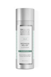 Calm Nourishing Cream Gezichtsreiniger (198ml)