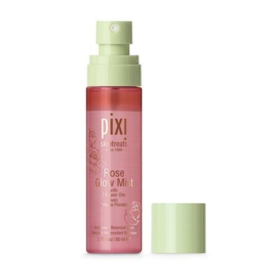 Rose Glow Mist (80ml)
