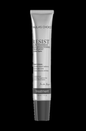 Resist Anti-Aging Brightening Treatment (30ml)