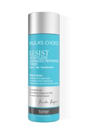 Resist Anti-Aging Repairing Toner (118ml)