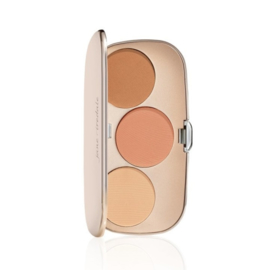 GreatShape Contour Kit Warm