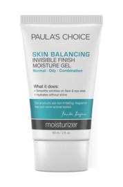 Skin Balancing Nachtcrème (60ml)