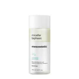 Micellar Biphasic (150ml)