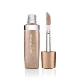 Jane Iredale - Eye Shere™ Liquid Eye Shadow - Champagne Silk