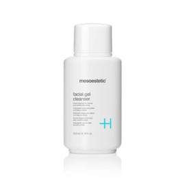 Facial Gel Cleanser Reinigingsgel (200ml)
