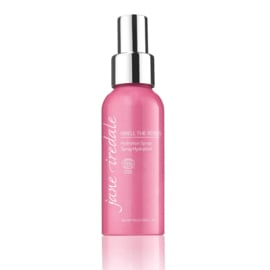 Smell the Roses Hydration Spray
