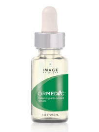 OrMedic - Balancing Anti-Oxidant Serum (30ml)