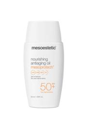 Mesoprotech Nourishing Antiaging Oil 50+ (50ml)