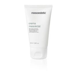 Mesoéclat Cream (50ml)