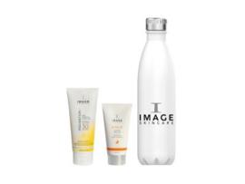 Zomeractie Image Skincare